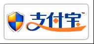 中国工商银行南昌南京东路支行