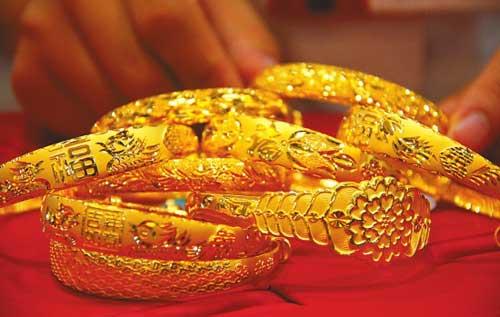 鑫玉隆 珠宝销售综合管理系统 顺利通过验收