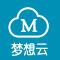 雷竞技app最新版云在线进销存